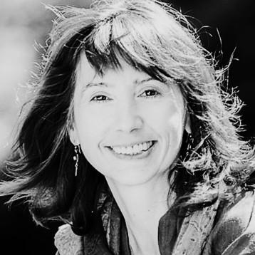 Maria Seriakov, Consulting